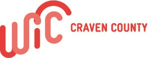 Craven County WIC logo