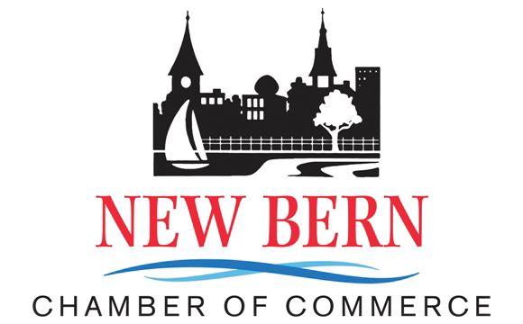 new_bern_chamber_feature