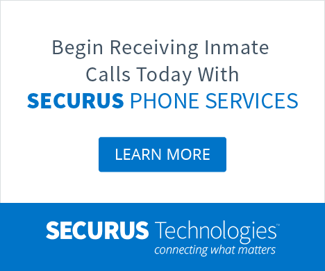Securus Tech Tag Line Opens in new window